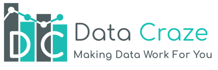 Data Craze
